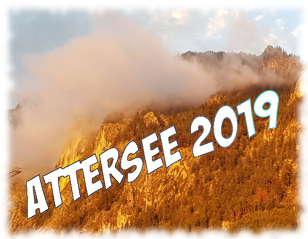 attersee teaser 2019